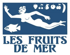 Les-Fruits-de-Mer-logo-border-small